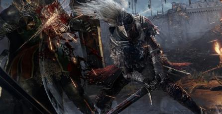 Bandai Namco rechazaría invitación para llevar <em>ELDEN RING</em> al evento de E3 de Xbox