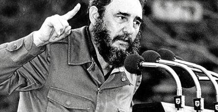 Giancarlo Esposito señala a Fidel Castro como una influencia para <em>Far Cry 6</em>