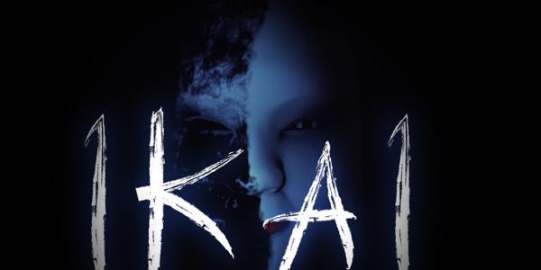 Ikai traerá este año su propuesta de terror inspirada en el folclor japonés