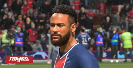 Hackers atacan a EA y logran robar el código de FIFA 21, los datos de Frostbite y más