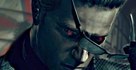<em>Resident Evil</em>: actor de <em>John Wick</em> será Albert Wesker en la serie live-action de Netflix