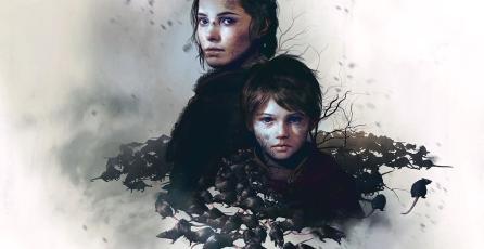 RUMOR: la secuela de <em>A Plague Tale: Innocence</em> llegará en día 1 a Xbox Game Pass