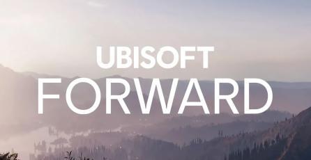 E3 2021: resumen de todo lo que se anunció en el Ubisoft Forward