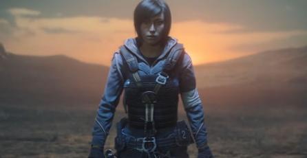 <em>Rainbow Six: Extraction</em> revela su fecha y emocionante acción en un trailer