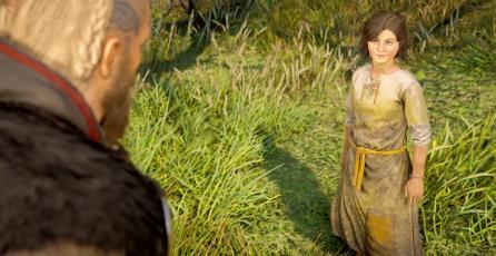Assassin's Creed Valhalla - Próximos Contenidos