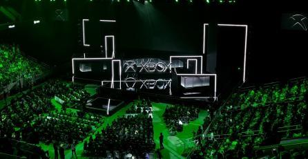 E3 2021: no debes esperar ver <em>Perfect Dark</em> ni estos otros juegos en la conferencia de Xbox