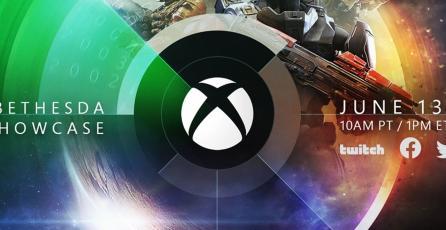 Xbox en E3 2021: fecha y horario de la conferencia, cómo ver y qué esperar