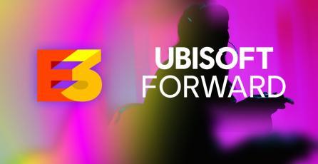 Ubisoft Forward E3 2021: ¿dónde están, promesas, dónde están?