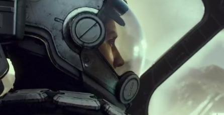E3 2021: se filtra la fecha de estreno de <em>Starfield</em> y se confirma su exclusividad