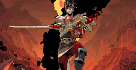 ¡<em>Hades</em> llegará a consolas Xbox y podrás jugarlo en Game Pass!