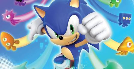Disfruta la velocidad de <em>Sonic Colors: Ultimate</em> en su nuevo gameplay