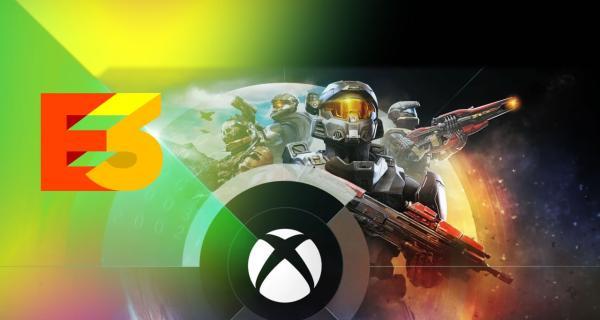 Xbox E3 2021: exclusivos, nuevas IP, Game Pass; la mejor presentación del evento