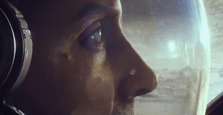 E3 2021: esto lo mejor que Xbox y Bethesda anunciaron; <em>Starfield</em>, <em>Halo Infinite</em>, <em>Forza Horizon 5</em>  y más
