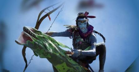 <em>Avatar: Frontiers of Pandora</em>: qué es; cuándo sale y todo lo que debes saber