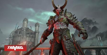 Bethesda agrega 10 de sus juegos a Xbox Game Pass: Wolfenstein 2, The Evil Within 2, Fallout 3, Rage, DOOM, Fallout, entre ellos
