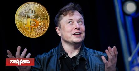 Bitcoin vuelve al alza luego de que Elon Musk anunciara que Tesla podría volver aceptar la divisa como pago