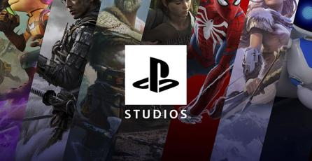 PlayStation felicitó a Xbox por su presentación en E3 2021