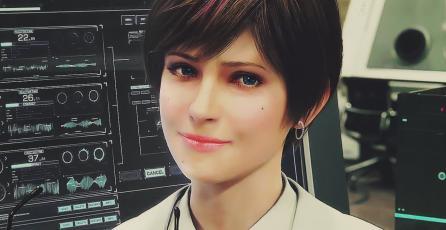 Surgen nuevos detalles del supuesto <em>Resident Evil</em> exclusivo para Nintendo Switch
