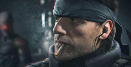 Director de <em>Kong: Skull Island </em>aún quiere que su película de <em>Metal Gear</em> se haga realidad