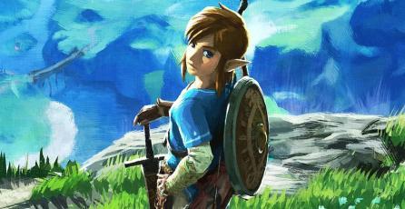 Nintendo Direct de E3 2021: fecha, horario, cómo ver y qué esperar de la presentación
