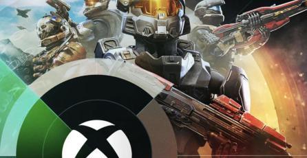 RUMOR: muchos juegos exclusivos de Xbox llegarían hasta 2023