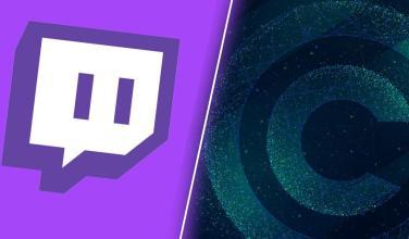 Editores musicales presionarán a Twitch para endurecer normas de derechos de autor dentro de la plataforma