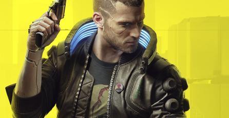 ¿Será? Parece que <em>Cyberpunk 2077</em> regresará pronto a la PlayStation Store