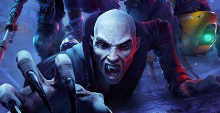 De esto tratará <em>Redfall</em>, el nuevo shooter de Arkane exclusivo de Xbox