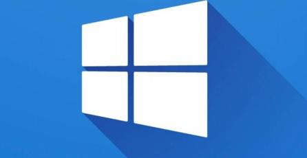 Microsoft planea retirar Windows 10 en 2025; ¿se acerca Windows 11?