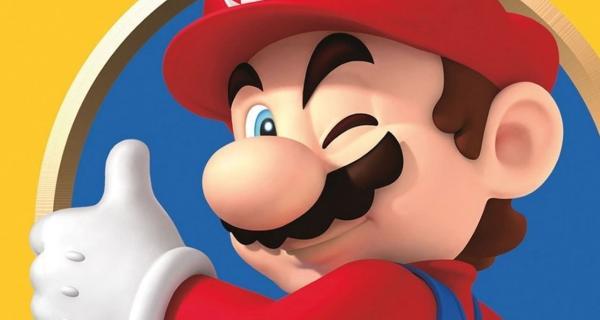 E3 2021: resumen con todo lo que se anunció en el Nintendo Direct