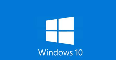 Filtran imágenes de Windows 11, el siguiente sistema operativo de Microsoft