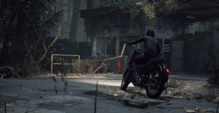 The Medium - Tráiler Anuncio Versión para PS5