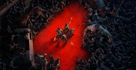 <em>Back 4 Blood</em>: qué es; cuándo sale y todo lo que debes saber sobre el juego