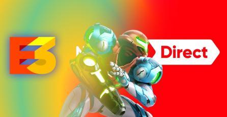Nintendo E3 2021: confiable y con sorpresas como siempre