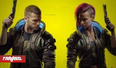 Cyberpunk 2077 volverá a la PlayStation Store la siguiente semana