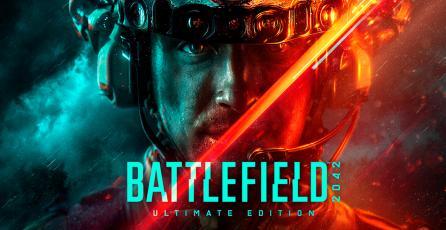 <em>Battlefield 2042</em>: confirman bots en el juego para mantener sus servidores llenos