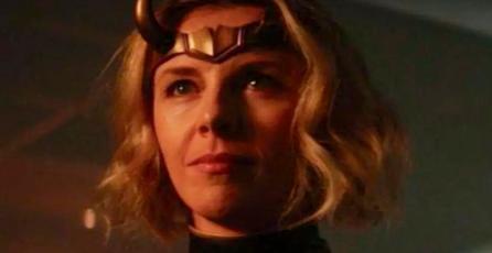 <em>Loki</em>: ¿quién rayos es el nuevo personaje que apareció en la serie? [SPOILERS]