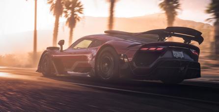 <em>Forza Horizon 5</em>: qué es; cuándo sale y todo lo que debes saber