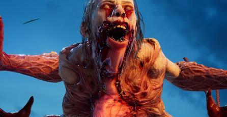 <em>Back 4 Blood</em>: todos los miembros de una party podrán compartir el DLC