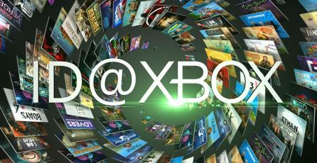 Ya puedes disfrutar más de 40 demos de la escena indie en Xbox