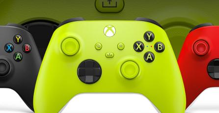¿Instagram, eres tú? La app de Xbox ya tiene stories para juegos