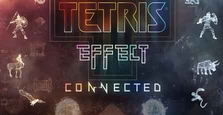 <em>Tetris Effect: Connected</em> perderá exclusividad con Xbox y pronto llegará a PS4