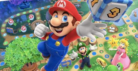 REPORTE: Nintendo dominó E3 2021 y su presentación fue la más vista del evento