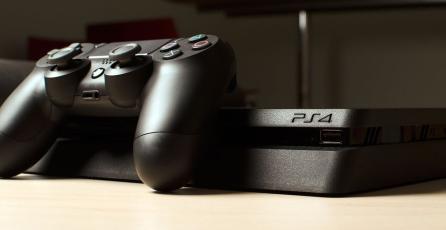 ¿Sin PS5? Un bundle de PS4 con 3 exclusivas debutará pronto en Latinoamérica