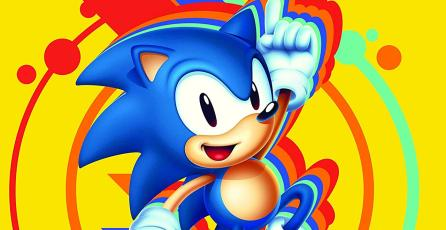 Juego gratis: así podrás conseguir <em>Sonic Mania</em> y otro indie sin pagar