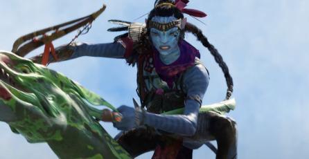Estudio de Ubisoft que trabaja en <em>Star Wars</em> y <em>Avatar</em> se queda sin director