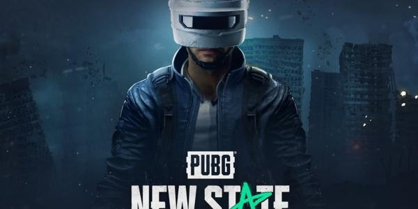 17 millones de jugadores se unieron al preregistro de PUBG: NEW STATE