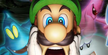Acciones de Nintendo caen luego de su presentación en E3 2021