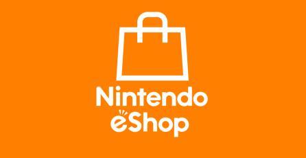 Última actualización para Switch provoca problemas y Nintendo te dice cómo arreglarlos