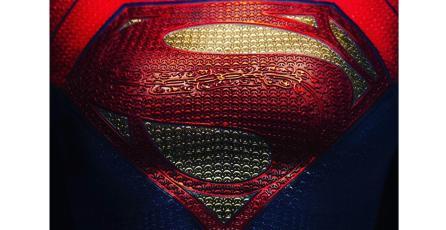 Tenemos primer vistazo al traje de Supergirl en <em>The Flash</em>